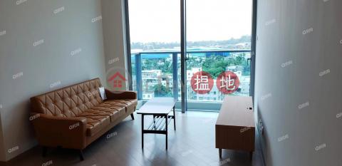 Park Circle   2 bedroom Flat for Rent Yuen LongPark Circle(Park Circle)Rental Listings (XG1402000343)_0