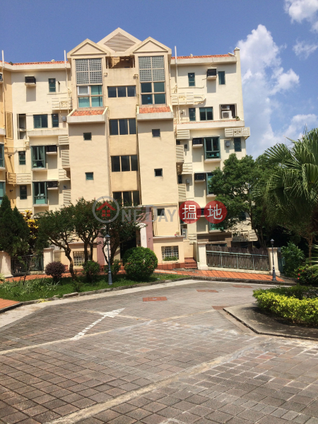 Discovery Bay, Phase 7 La Vista, 7 Vista Avenue (Discovery Bay, Phase 7 La Vista, 7 Vista Avenue) Discovery Bay|搵地(OneDay)(1)