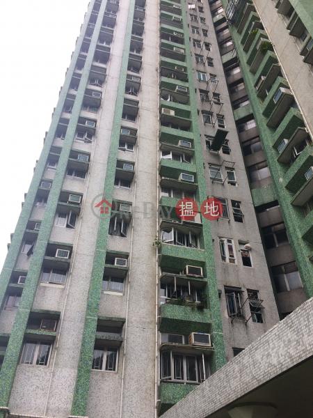 康柏苑 龍柏閣 (B座) (Hong Pak Court, Lung Pak House(Block B)) 藍田|搵地(OneDay)(4)