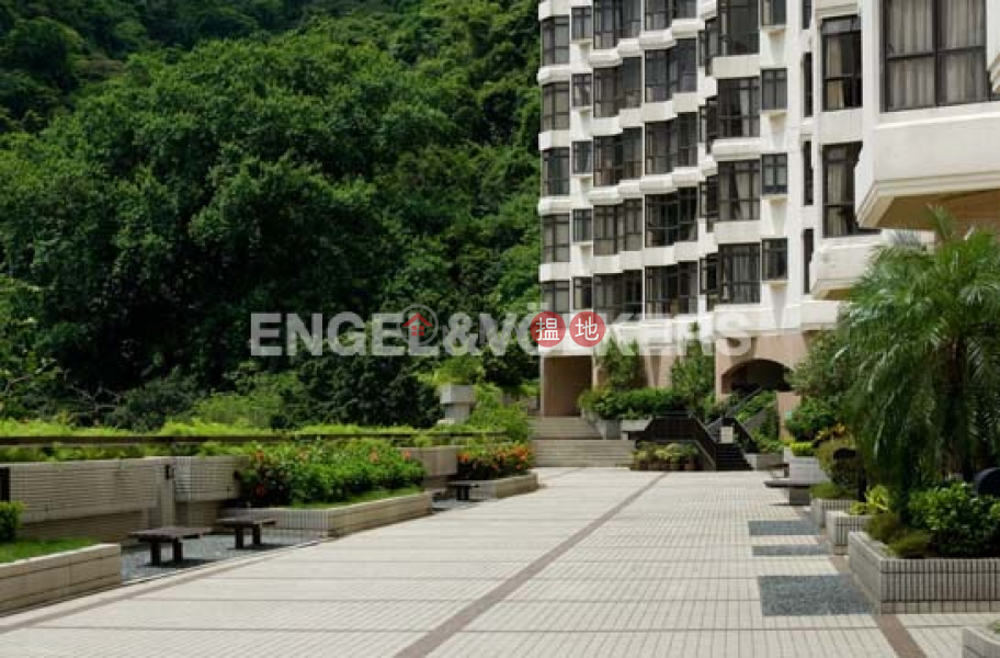 3 Bedroom Family Flat for Rent in Mid-Levels East 74-86 Kennedy Road | Eastern District Hong Kong | Rental | HK$ 92,000/ month