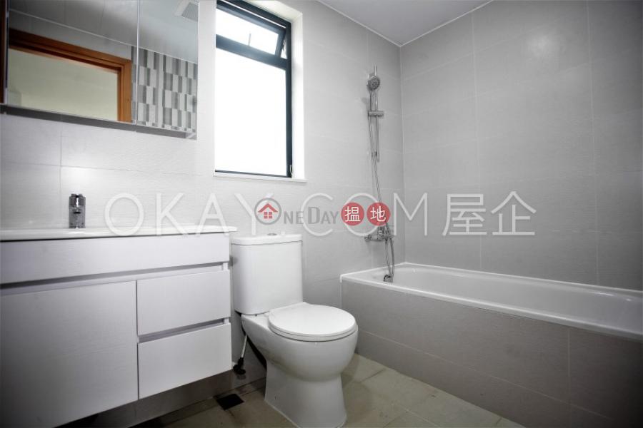 3房3廁,連車位,露台,獨立屋莫遮輋村出租單位莫遮輋路 | 西貢|香港|出租|HK$ 35,000/ 月