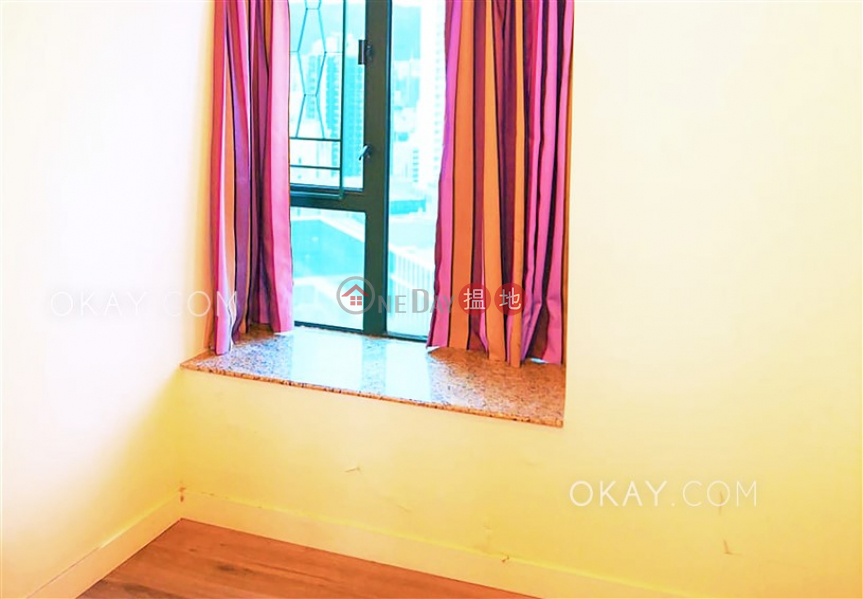 HK$ 34,000/ month, Ellery Terrace, Kowloon City Elegant 3 bedroom on high floor | Rental