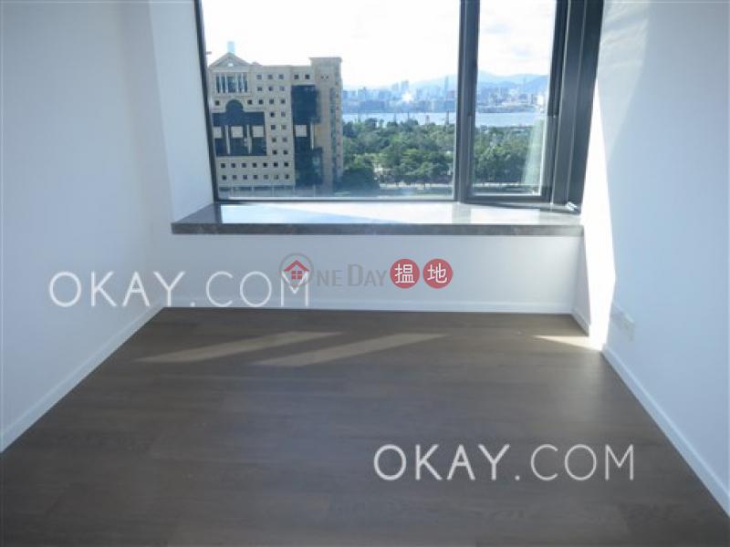 瑆華|中層-住宅出售樓盤|HK$ 1,070萬