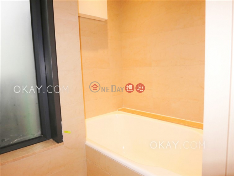 Property Search Hong Kong   OneDay   Residential   Sales Listings, Elegant 2 bedroom with balcony   For Sale