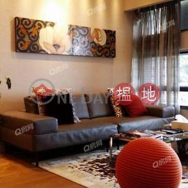 Grand Garden | 3 bedroom Mid Floor Flat for Sale|Grand Garden(Grand Garden)Sales Listings (QFANG-S81045)_3