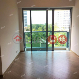 Park Circle | 3 bedroom Low Floor Flat for Sale|Park Circle(Park Circle)Sales Listings (XGYLQ004100379)_0