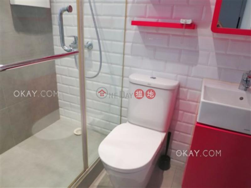 HK$ 2,000萬匯豪閣-西區2房2廁,露台《匯豪閣出售單位》