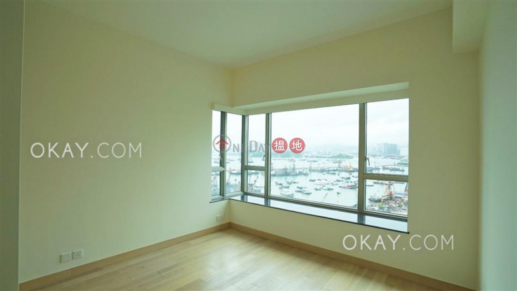 擎天半島2期1座-低層住宅出租樓盤-HK$ 65,000/ 月