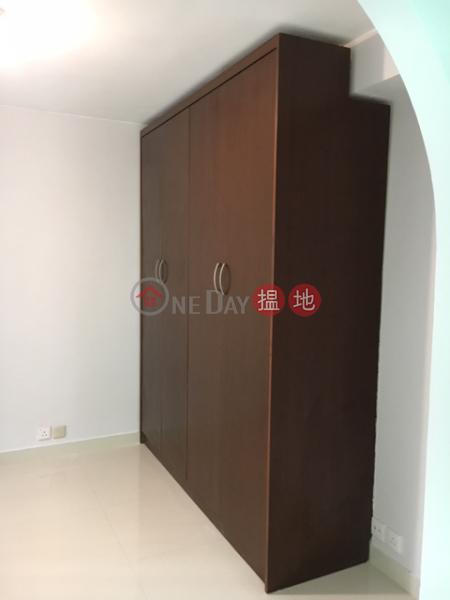 打造閒適家居 Slow Living Hong Kong|高塘路 | 西貢香港|出售HK$ 998萬