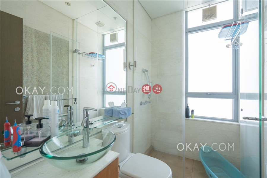 Property Search Hong Kong | OneDay | Residential, Rental Listings Tasteful 3 bedroom on high floor with balcony | Rental