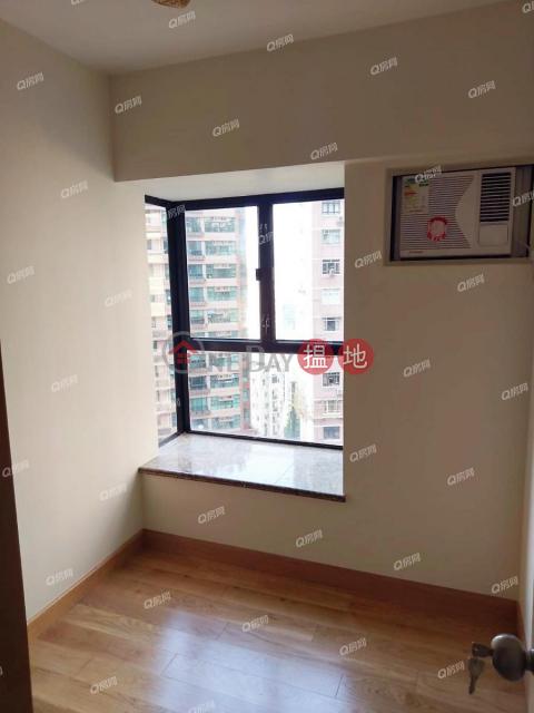 Primrose Court | 3 bedroom Low Floor Flat for Rent|Primrose Court(Primrose Court)Rental Listings (XGGD690000085)_0