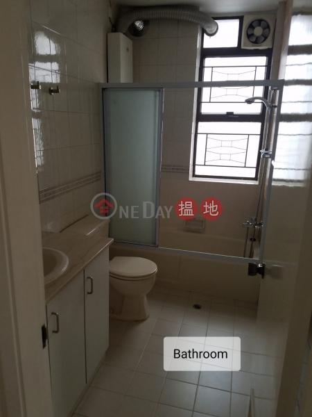 7 Belfran Road | Low | 2C Unit, Residential, Rental Listings HK$ 28,000/ month