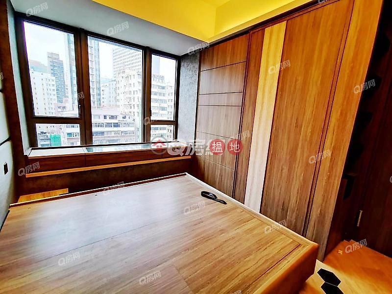 Grand Austin Tower 2A | 2 bedroom Low Floor Flat for Sale | Grand Austin Tower 2A Grand Austin 2A座 Sales Listings