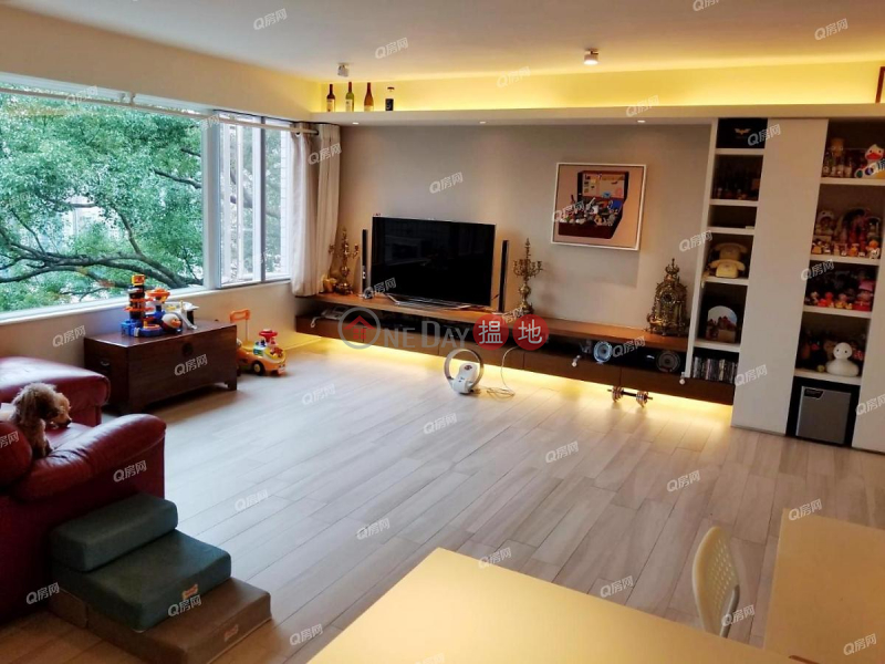 Property Search Hong Kong | OneDay | Residential, Rental Listings, Gallant Place | 2 bedroom Mid Floor Flat for Rent