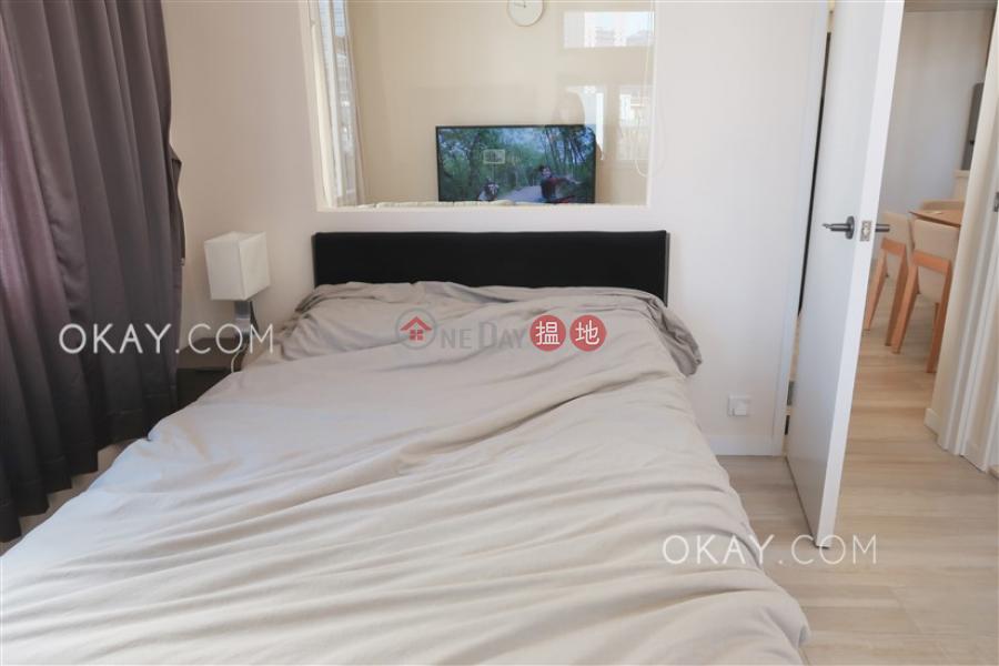 樂聲大廈A座 高層-住宅-出租樓盤-HK$ 21,000/ 月