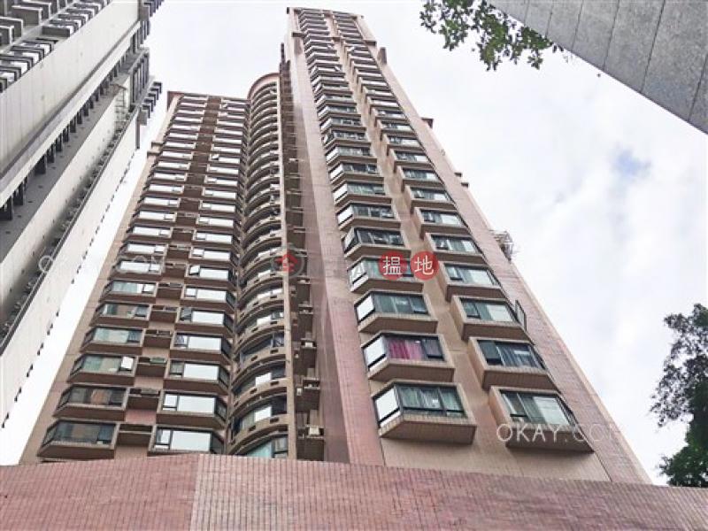 Charming 2 bedroom in Tai Hang | Rental, 1 Tai Hang Road | Wan Chai District Hong Kong | Rental | HK$ 27,500/ month