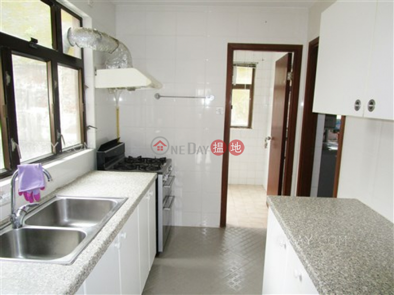 HK$ 78,000/ month Butler Towers, Wan Chai District, Efficient 4 bedroom with parking | Rental