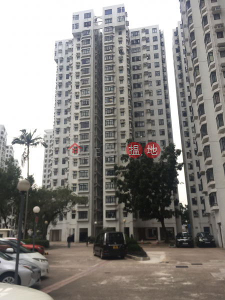 Heng Fa Chuen Block 34 (Heng Fa Chuen Block 34) Heng Fa Chuen|搵地(OneDay)(1)