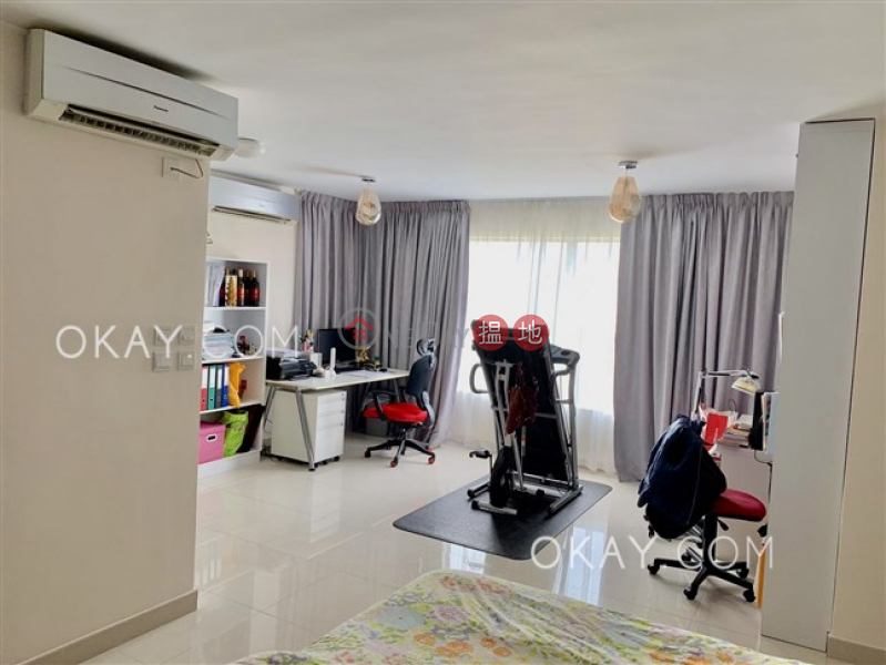 HK$ 35.8M | Nam Shan Village Sai Kung Luxurious house with rooftop & balcony | For Sale