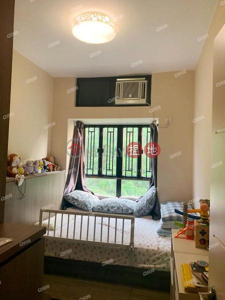 向南全山景 三房有露台 連車位《承德山莊買賣盤》-33干德道 | 西區|香港-出售HK$ 2,100萬
