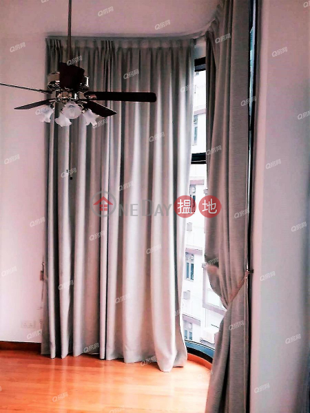 Bayshore Apartments High | Residential Rental Listings | HK$ 52,000/ month