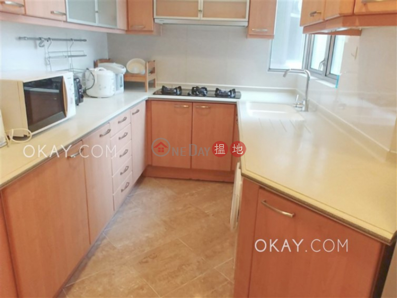 Sorrento Phase 1 Block 3 | High Residential | Rental Listings | HK$ 42,000/ month