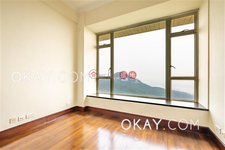 Beautiful 4 bedroom with sea views, balcony | Rental | The Mount Austin Block 1-5 The Mount Austin Block 1-5 Rental Listings