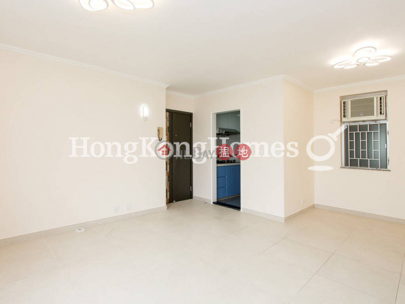3 Bedroom Family Unit for Rent at Academic Terrace Block 1 | Academic Terrace Block 1 學士臺第1座 Rental Listings