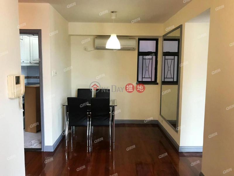 HK$ 17,500/ month, San Po Kong Plaza Block 1 | Wong Tai Sin District, San Po Kong Plaza Block 1 | 2 bedroom High Floor Flat for Rent