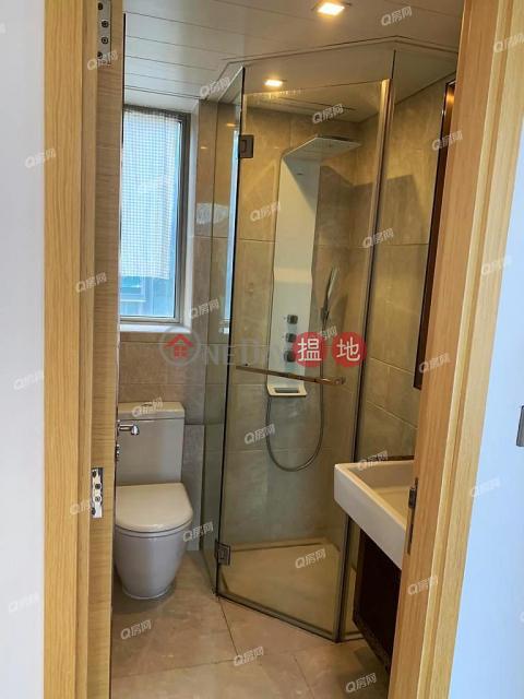 Upper West | 4 bedroom Mid Floor Flat for Rent|Upper West(Upper West)Rental Listings (XGJL826300073)_0