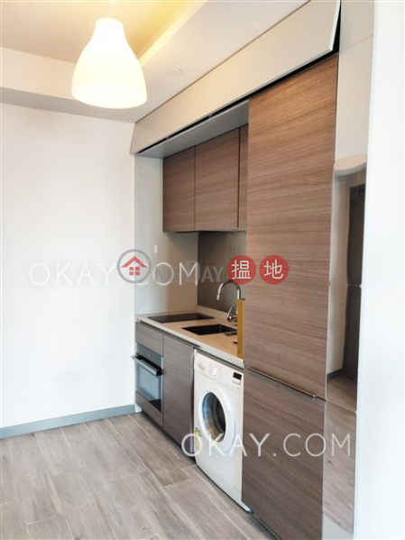 Property Search Hong Kong | OneDay | Residential | Rental Listings Charming 1 bedroom with balcony | Rental