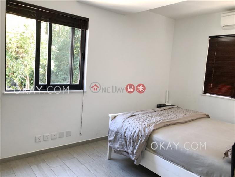 Mau Po Village, Unknown   Residential Sales Listings, HK$ 15M