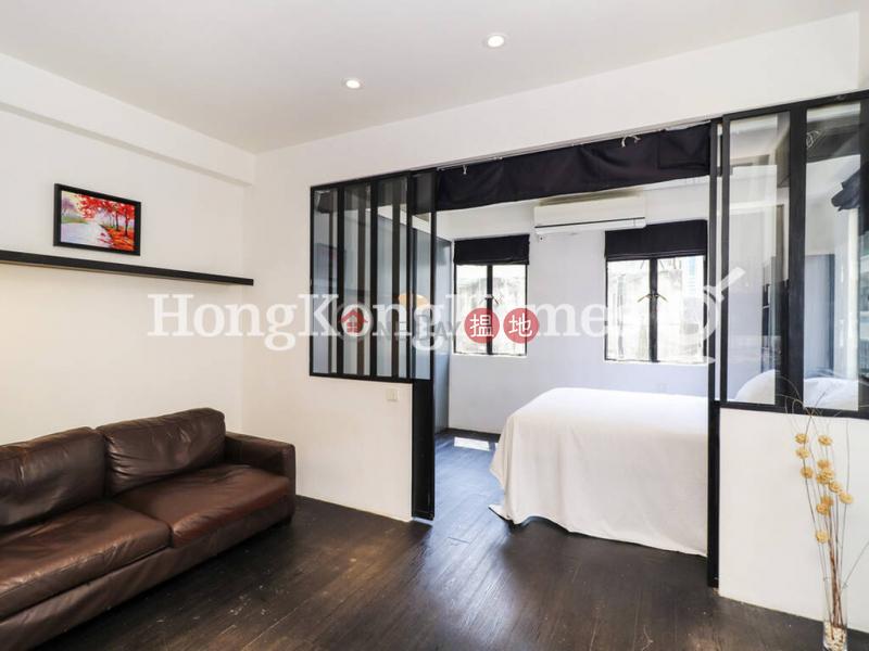 太利樓-未知-住宅 出租樓盤HK$ 26,000/ 月