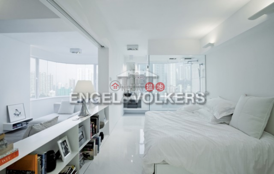 Greencliff | Please Select, Residential Rental Listings | HK$ 40,000/ month