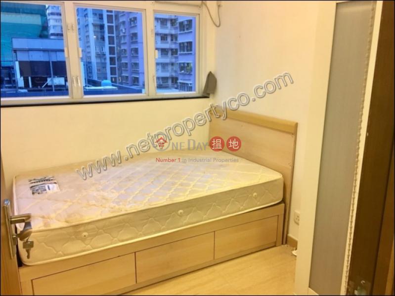 香海大廈|28-32柯布連道 | 灣仔區香港|出租|HK$ 25,800/ 月