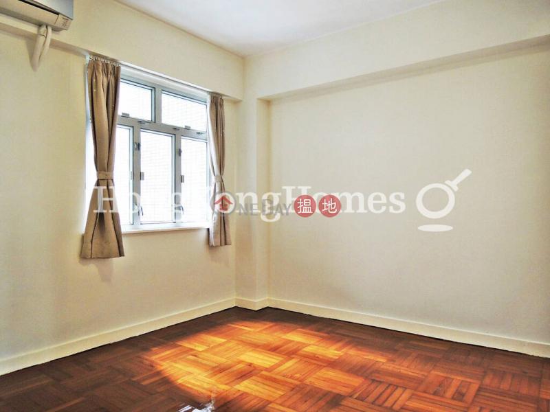 HK$ 22,000/ month | Magnolia Mansion | Eastern District, 1 Bed Unit for Rent at Magnolia Mansion