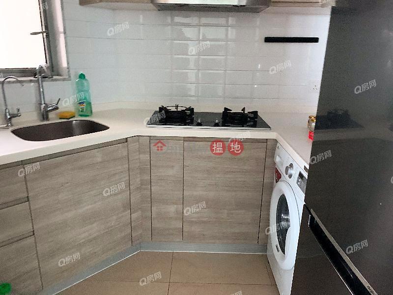 The Merton | 2 bedroom Mid Floor Flat for Rent | The Merton 泓都 Rental Listings