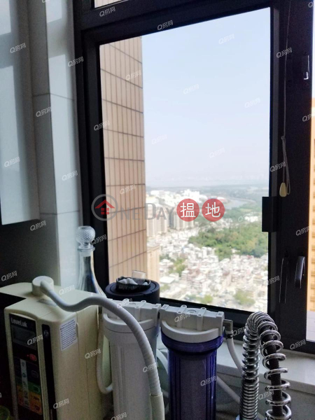 HK$ 7.05M | Yoho Town Phase 2 Yoho Midtown | Yuen Long Yoho Town Phase 2 Yoho Midtown | 1 bedroom Flat for Sale