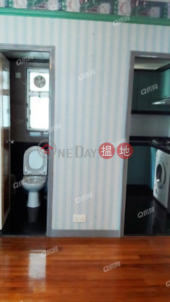 Property Search Hong Kong | OneDay | Residential, Sales Listings Tower 1 Phase 1 Metro City | 2 bedroom Low Floor Flat for Sale