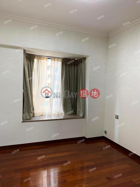 Dynasty Court   3 bedroom Mid Floor Flat for Rent   Dynasty Court 帝景園 Rental Listings