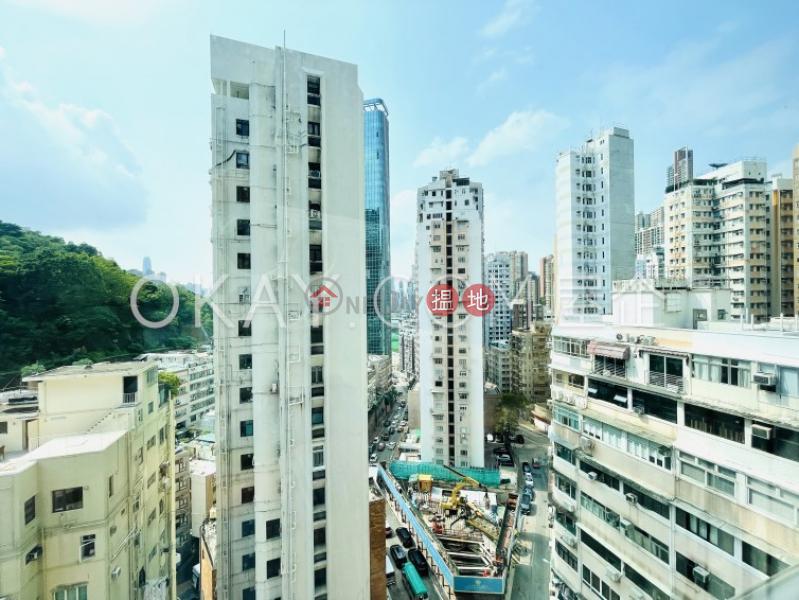 HK$ 1,420萬-慧莉苑-灣仔區2房1廁,連車位慧莉苑出售單位