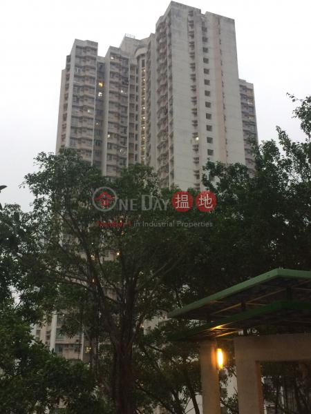 興東邨 興康樓 (Hing Tung Estate Hing Hong House) 西灣河 搵地(OneDay)(1)