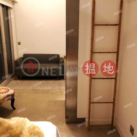 Eight South Lane | 1 bedroom High Floor Flat for Sale|Eight South Lane(Eight South Lane)Sales Listings (QFANG-S83789)_0