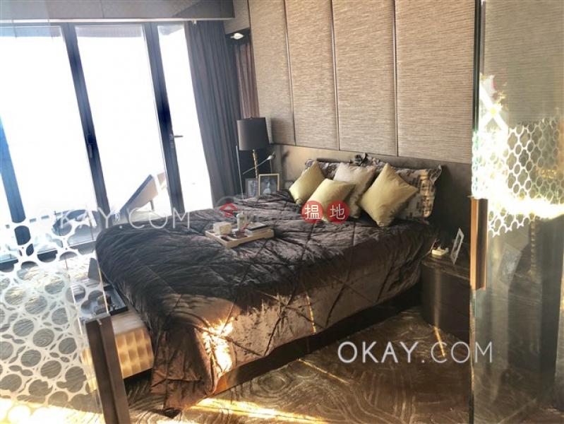 3房4廁,極高層,海景,星級會所《愉景灣 14期 津堤 津堤1座出售單位》8津堤徑 | 大嶼山|香港出售HK$ 4,000萬