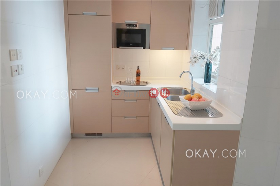 Property Search Hong Kong | OneDay | Residential | Rental Listings Rare 3 bedroom with parking | Rental