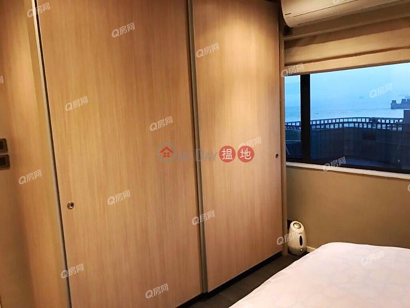 Block 16-18 Baguio Villa, President Tower | 3 bedroom High Floor Flat for Rent | Block 16-18 Baguio Villa, President Tower 碧瑤灣16-18座, 董事樓 Rental Listings