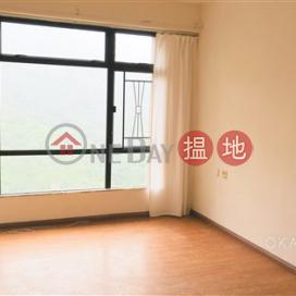 Stylish 3 bedroom on high floor with parking | Rental|Ronsdale Garden(Ronsdale Garden)Rental Listings (OKAY-R1433)_3