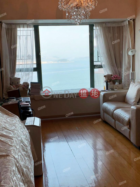 香港搵樓|租樓|二手盤|買樓| 搵地 | 住宅|出售樓盤|寫意怡人,臨海三房連工人房藍灣半島 9座買賣盤