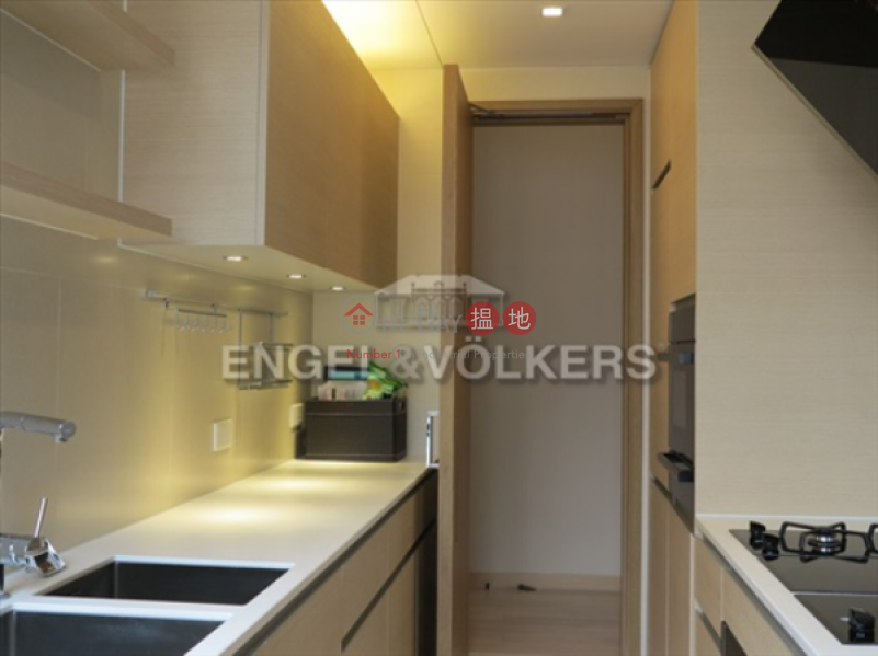 Property Search Hong Kong | OneDay | Residential | Sales Listings, 2 Bedroom Flat for Sale in Sheung Wan