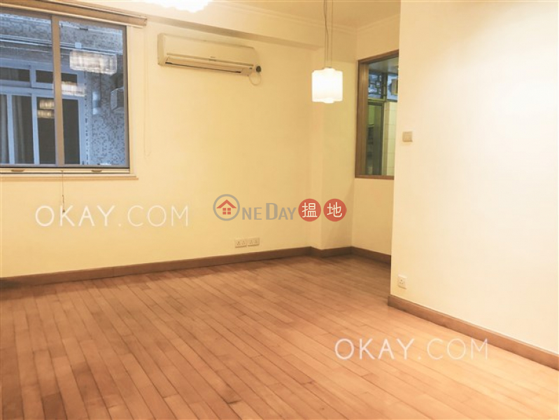 HK$ 29,000/ month | Fung Fai Court, Wan Chai District | Rare 2 bedroom with terrace | Rental